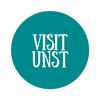 Visit Unst | An Unparalleled Island Adventure